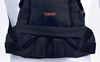 Esprit 3-Way-Carrier Babytrage, Basic Black - большое изображение 3