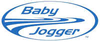Baby Jogger Second Seat for City Select, Ruby 2012 - большое изображение 2